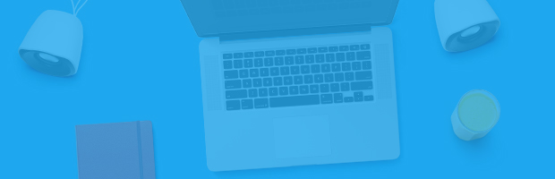 интернете создание сайтов